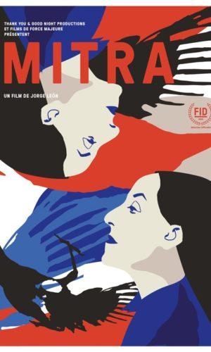 mitra-affiche-500x707px